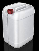Цапон лак.10 литров. Водостойкий , жаростойкий.тт.