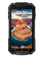 Geotel A1 - MTK6580, 1 GB RAM, 8 GB ROM, 3400 мАч