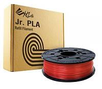 XYZprinting  Fil. PLA (RFPLCXEU02A)