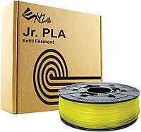 XYZprinting  Fil. PLA (RFPLCXEU03J)