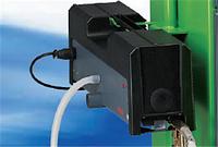 Модуль дымомера для дооснащения мотортестеров RTM 430 BOSCH