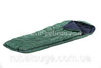 Спальник (Спальный мешок) Eos 7140000