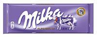 Шоколад молочный Milka AlpenMilch 300g