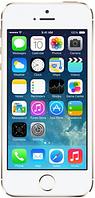 "Китайский iPhone 5 H5, White, дисплей 4"", Wifi, 2 sim, Tv, Jawa. Высокое качество!, фото 1"