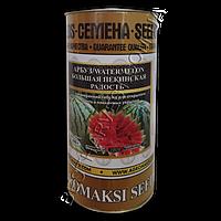Семена арбуза Большая Пекинская Радость, инкрустированные, 500 г