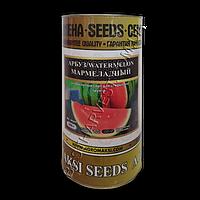 Семена арбуза Мармеладный, инкрустированные, 500 г