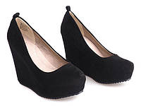 Женские туфли Torcularis
