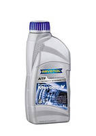 RAVENOL масло акпп ATF MERCON V /FORD WSS-M2C202-B/ - (1 л)