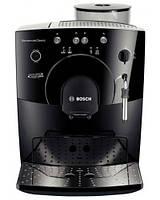 Кофеварка Bosch TCA 5309 (EU)
