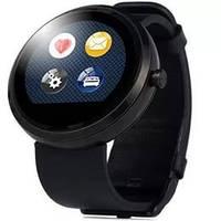 Smart Watch DW360