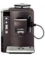 Кофеварка Bosch TES 50328 (EU)