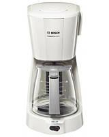 Кофеварка Bosch TKA 3A031 (EU)