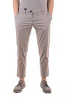 Літні брюки Takeshy Kurosawa, фото 1