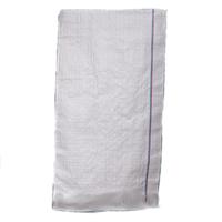 Мешок полипропиленовый( сахарный) 105 cм х 55 см -M203