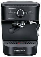 Кофеварка Electrolux EEA250 (EU)