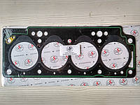 Прокладка головка цилиндра Renault Kangoo Сlio II Megane I 1.9 D(7700108170)