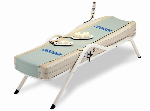 Кровать массажер для дома руководство по эксплуатации вакуумный упаковщик