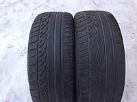 Шины Dunlop SP Sport 01 235/55 R17