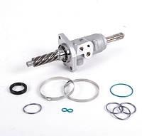Клапан рулевой рейки (рмк) Mercedes-Benz GL X164 / ML W164 / R W251 - A1644601300