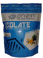 Origin Izolate 500 грамм