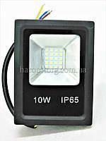 Светодиодный прожектор LED Outdoor light 10W SMD-6000K