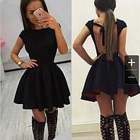 a424a70db22 Пышное короткое платье в Украине. Сравнить цены