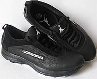 Супер Jordan!мужские Джордан удобные кроссовки кросовки обувь спорт