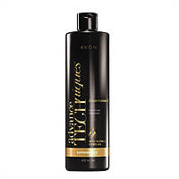 Бальзам-ополаскиватель для всех типов волос «Драгоценные масла», 400 мл
