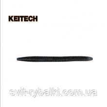 """Силиконовая приманка  Keitech Salty Core Stick 4.5"""" 205 Bluegill"""