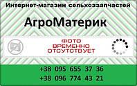 Направляющая пальца пружинного 40 пресс подборщика Krone KR 160 | 938198 KRONE