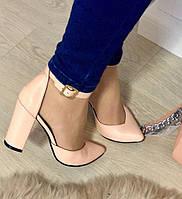 Mante! Красивые женские замшевые кожа босоножки туфли каблук 10 см весна лето осень