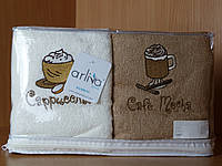 "Кухонные полотенца набор ""ARLIVA"""