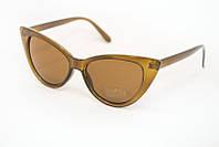 Милые женские очки от солнца