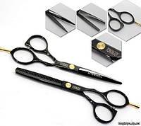 Парикмахерские ножницы, фото 1