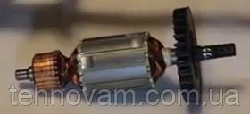 Якорь для пилы дисковой Ворскла ПМЗ-1500