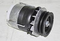 Генератор Нива СК5 СМД-14, СМД-18, СМД-22 (14В/1кВт) Г468.3701