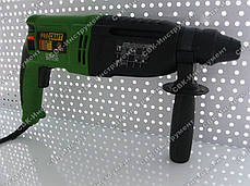 Перфоратор Procraft BH1350, фото 2