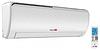 Кондиционер IDEA ISR-24 HR-PA6-DN1 PRO Diamond Inverter