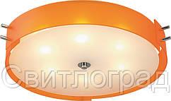 Светильник Потолочный с Плафонами    Altalusse INL-9071C-6 Orang