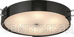 Светильник Потолочный с Плафонами    Altalusse INL-9071C-6 Black