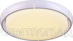 Светильник Потолочный Led с Пультом Д/У    Altalusse INL-9337C-32 White