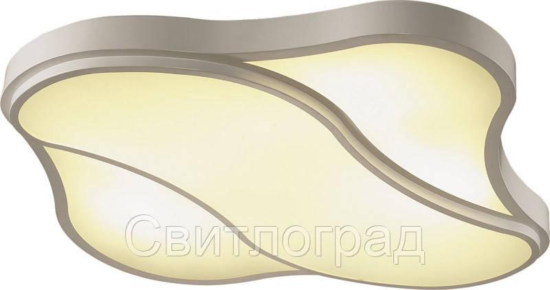 Светильник Накладной Led    Altalusse INL-9307C-114 White