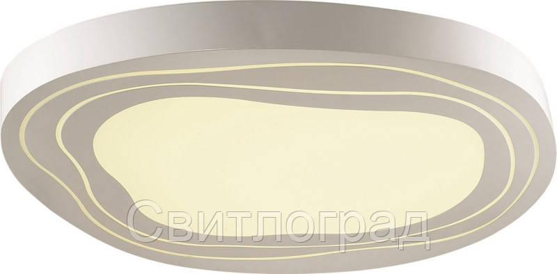 Светильник Накладной Led    Altalusse INL-9303C-78 White