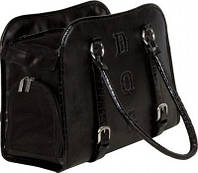 Trixie TX-36412 сумка Taylor (17х29х40см,кожзам)