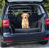 Trixie TX-1314 коврик-подстилка  защитный для собак в багажник