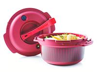 Скороварка для микроволновой печи ( ТапперКук 3 л), Tupperware