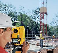 Геологические изыскания в строительстве