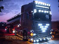 Плюсы и минусы светодиодных (LED) осветительных приборов