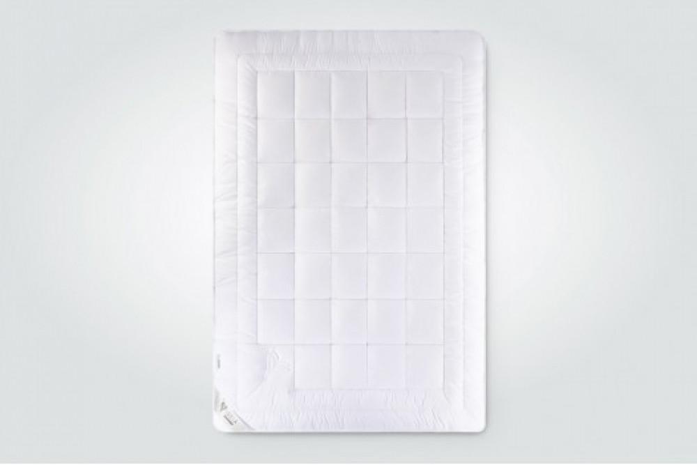 Одеяло полуторное евро 155*215  Летнее Air Dream Premium, тм Идея