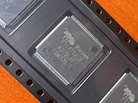 Мультиконтроллер Fintek F71870AD LAF
